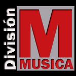 Logos-Division-MUSICA