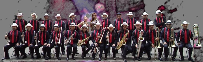 Orquesta-LATINOS-Banner-5